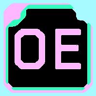OE Olivia Ebune.png
