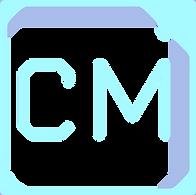 CM Ceitidh Mac.png