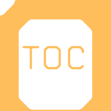 TOC.png