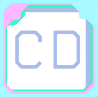 CD Charlie Dearnley.png