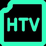 HTV Howzat TV.png