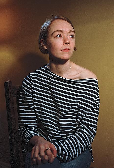 Lizzie Klotz (9).png