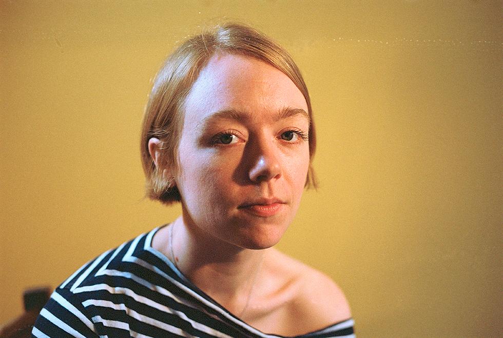 Lizzie Klotz (6).png