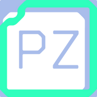 PZ Patrick Ziza.png