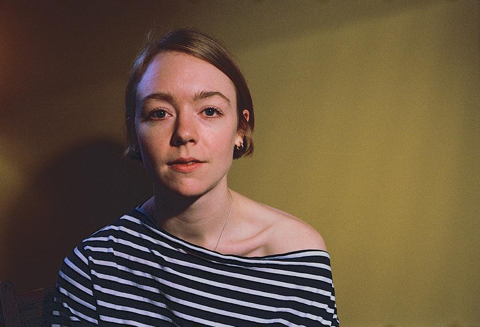 Lizzie Klotz (17).png