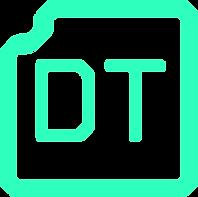DT Delightful Tac.png