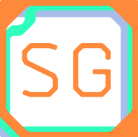 SG State of Grace.png