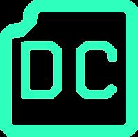 DC Dance City.png
