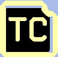 TC Tyneside Cinema.png