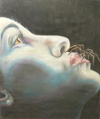 Spider kiss 1.jpg