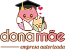 Logo_DonaMae_Empresa Autorizada.png