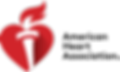 american-heart-association-logo-png-7.pn