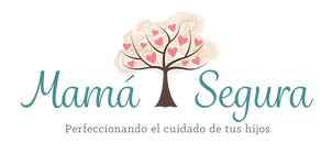 Logo_Mama Segura-01.png