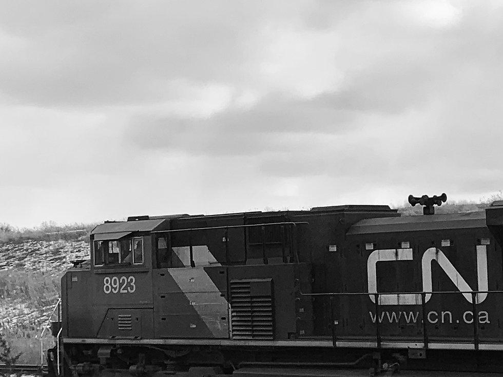 00EF2C5F-AEEB-4D65-B293-C5BF7095455E.jpg