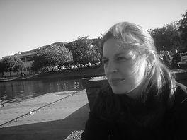 Laura Besley_3.JPG