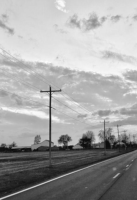 Rural Crucifix.jpg
