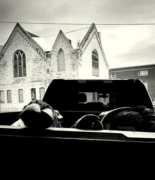 MS EVANS Galena Street Buffalo.jpg