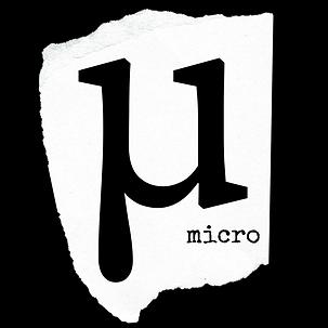 logo 3000x3000.png