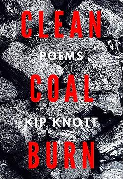 clean coal burn.PNG