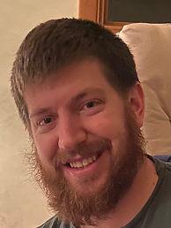 McGuirk, Matt.jpg