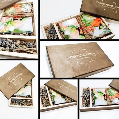 Hochzeitsbox.jpg