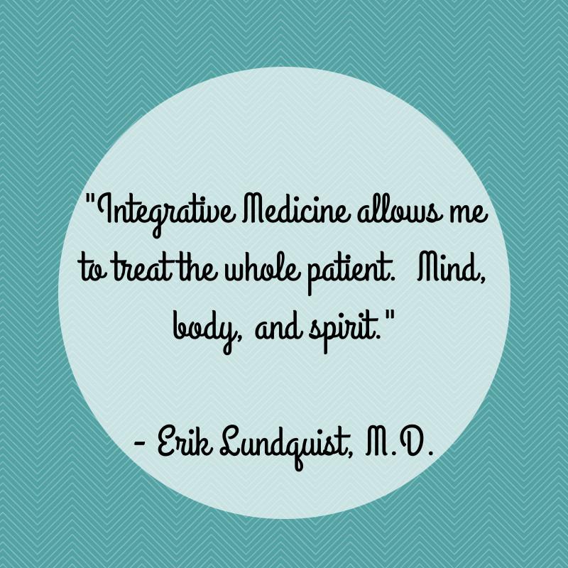 Fullscreen Page | Temecula Center for Integrative Medicine