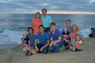 Hazen Family, Temecula Center for Integrative Medicine