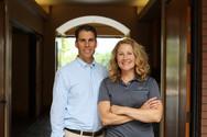 Erik & Erika Lunquist, Temecula Center for Integrative Medicine