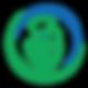 Dr-Salam-Logo (1).png
