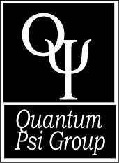 Quantum Psi Group