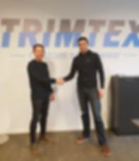 TRIMTEX.jpg