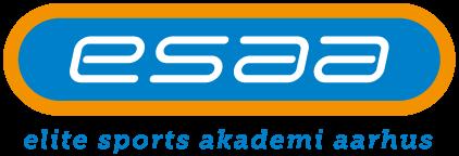 ESAA-logo-CMYK.png