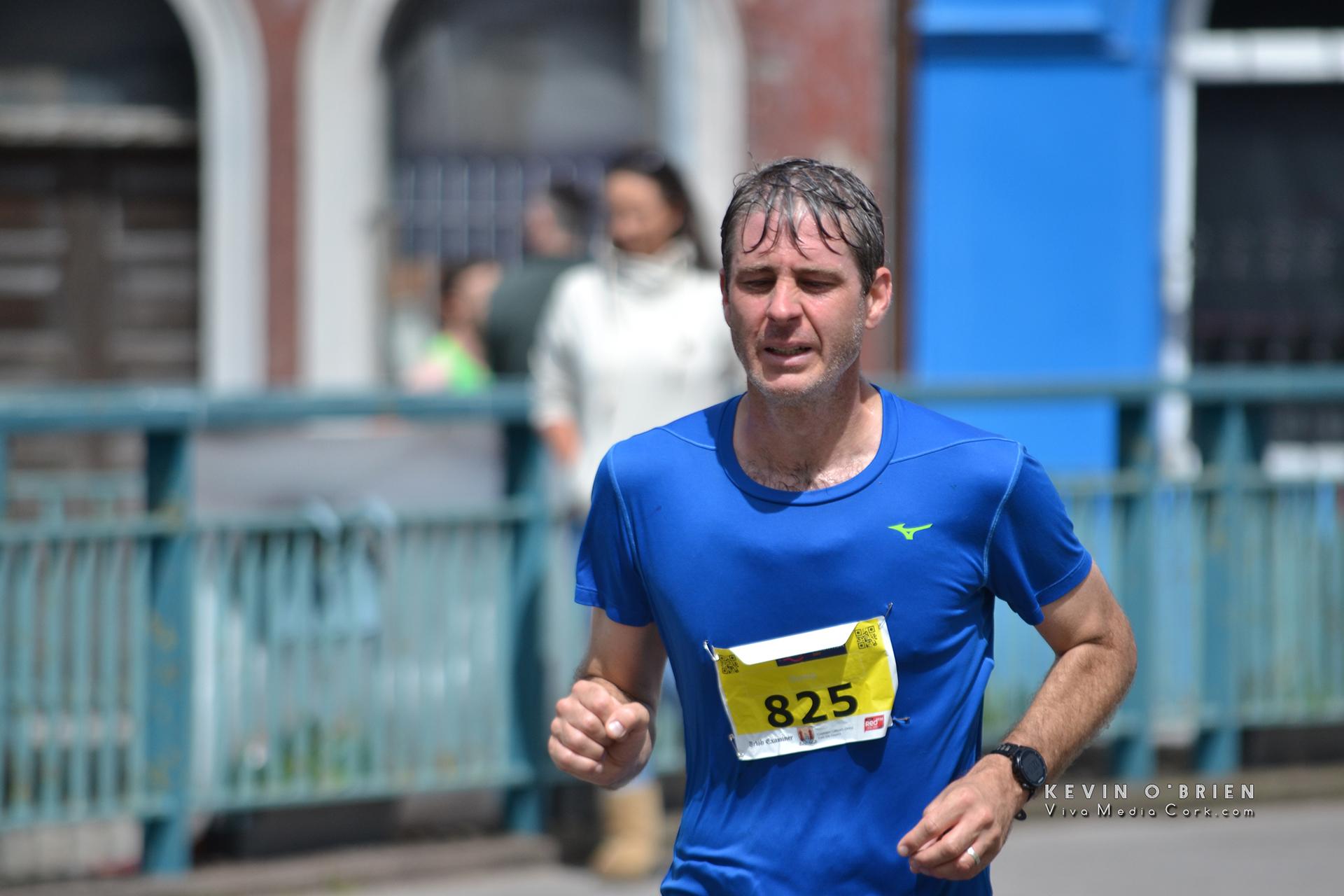 Cork City Marathon (5)