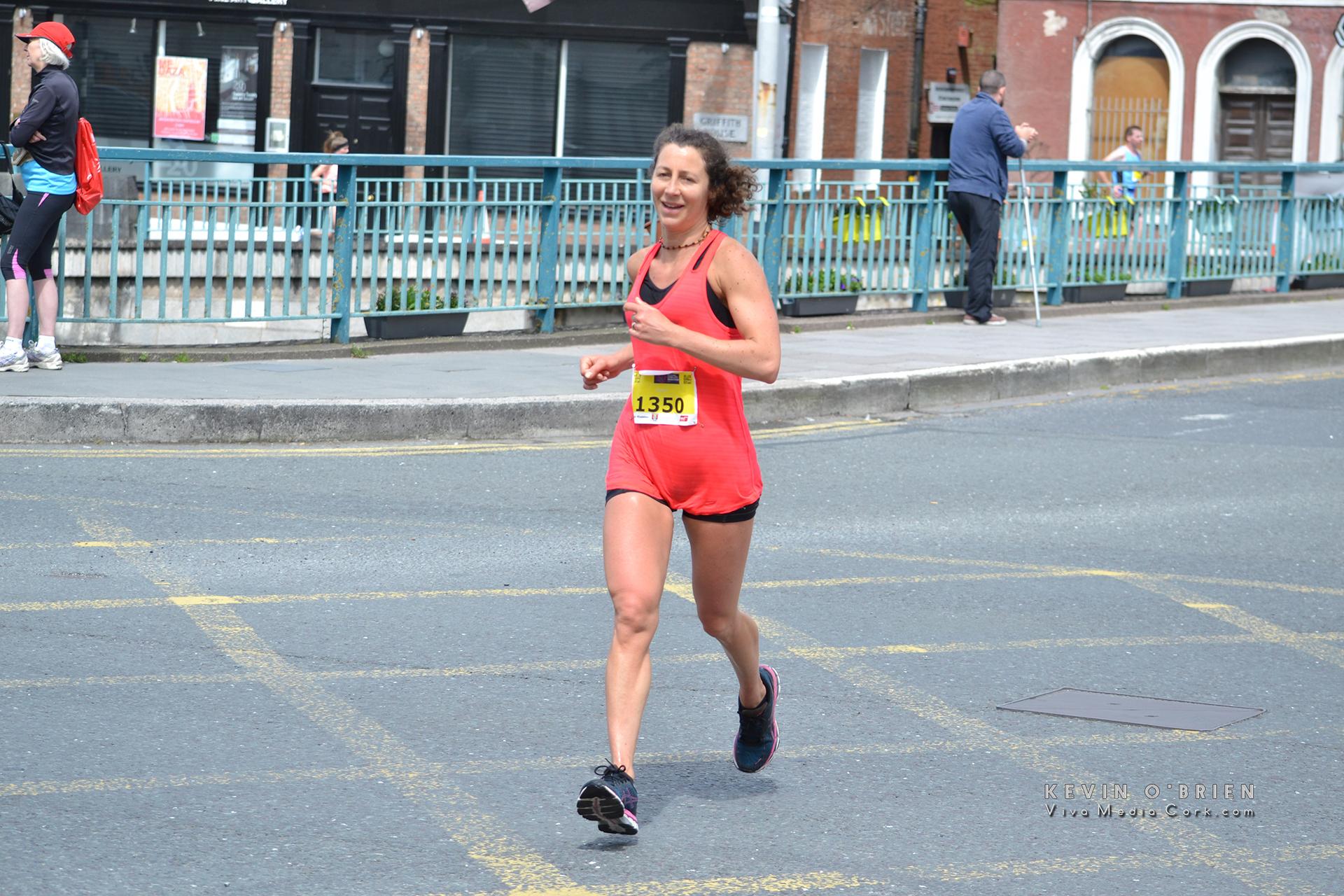 Cork City Marathon (6)