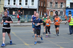 Cork City Marathon (12)