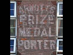 Arnotts Porter