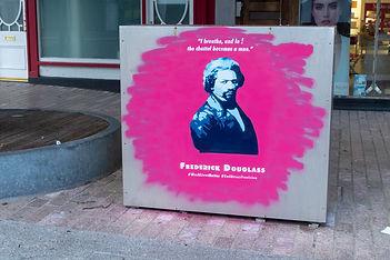 F Douglass (3).jpg
