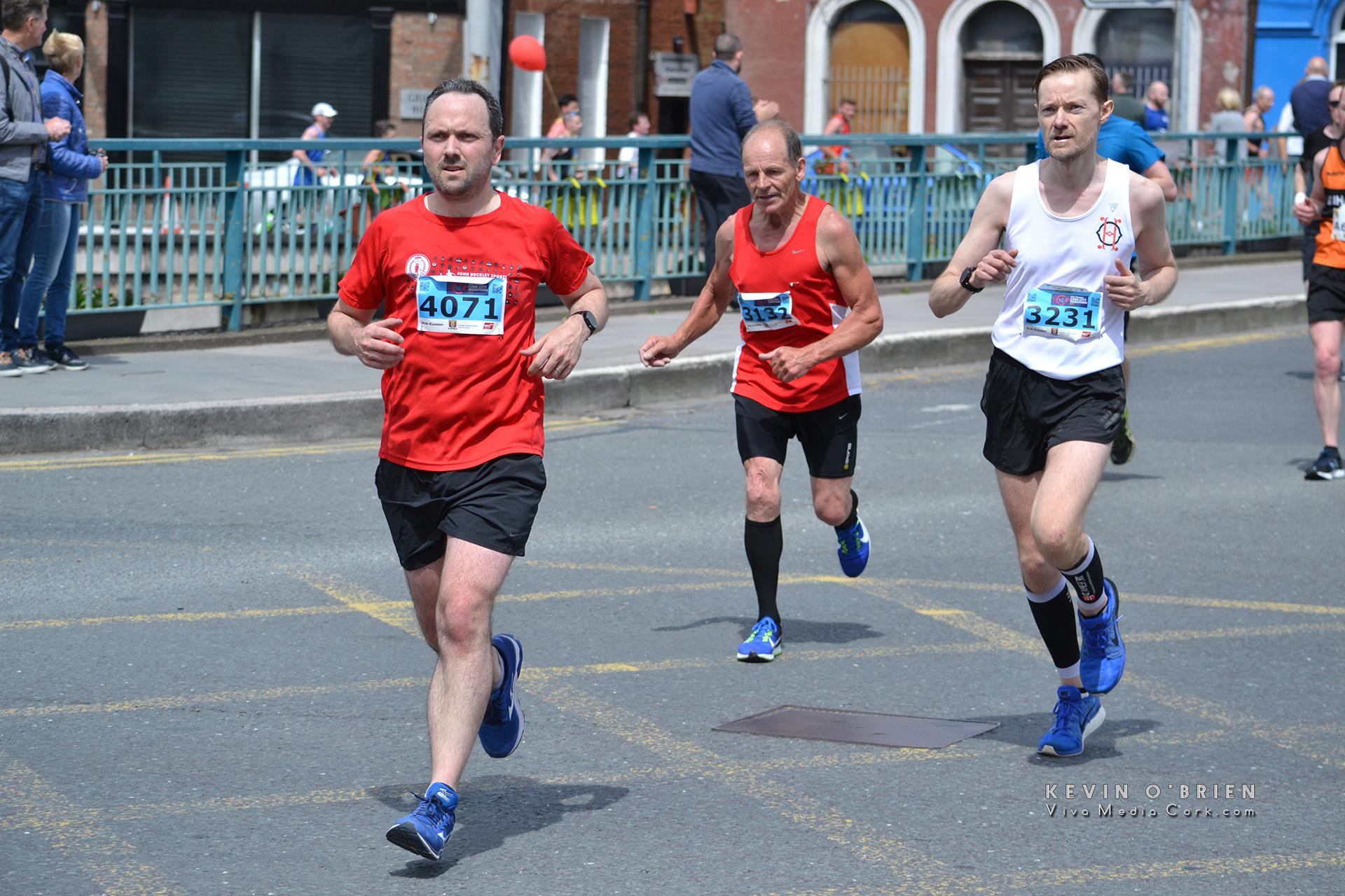 Cork City Marathon (10)