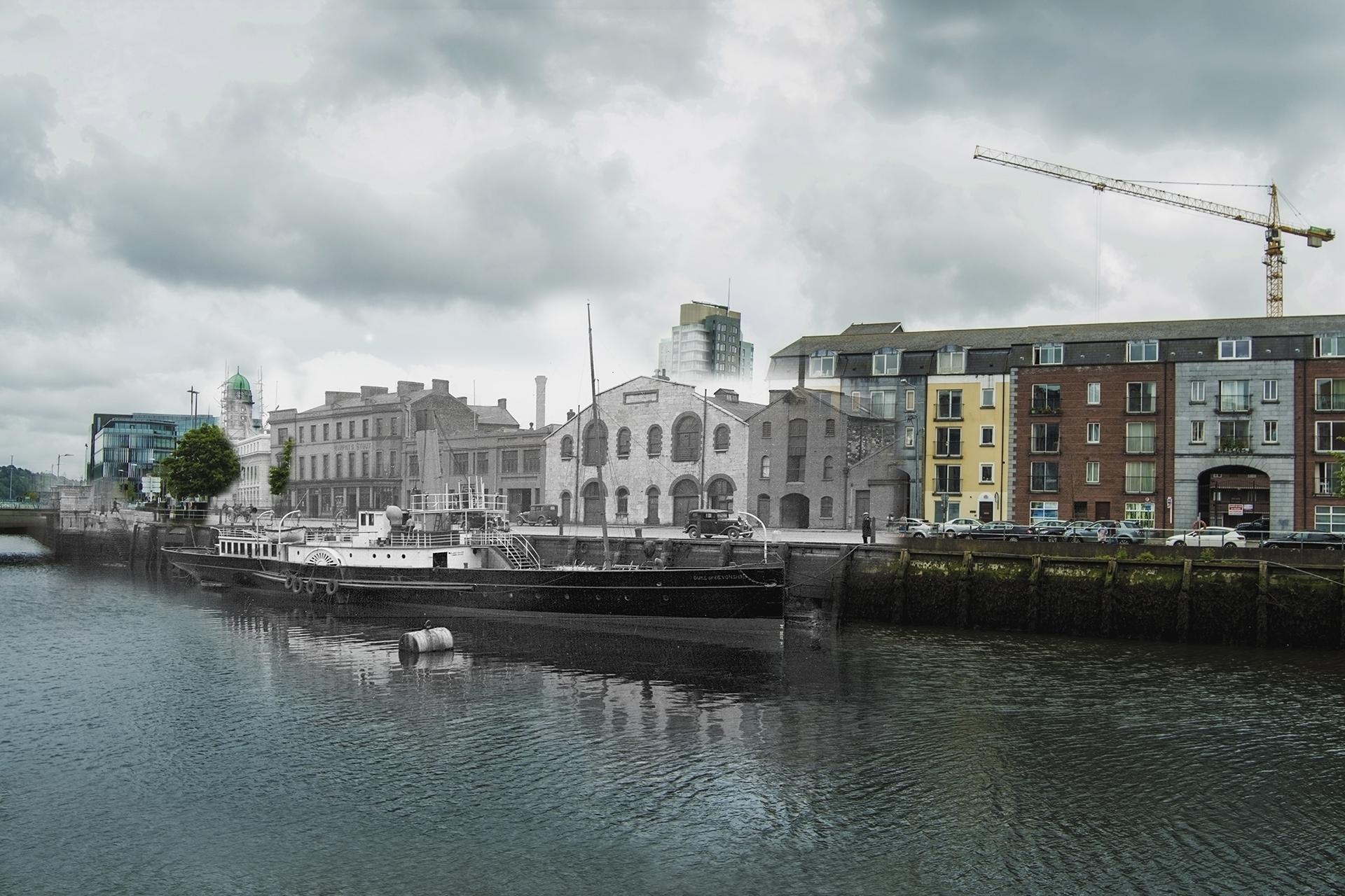 Union Quay