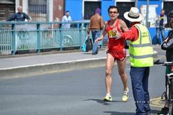 Cork City Marathon (3)