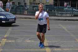 Cork City Marathon (23)