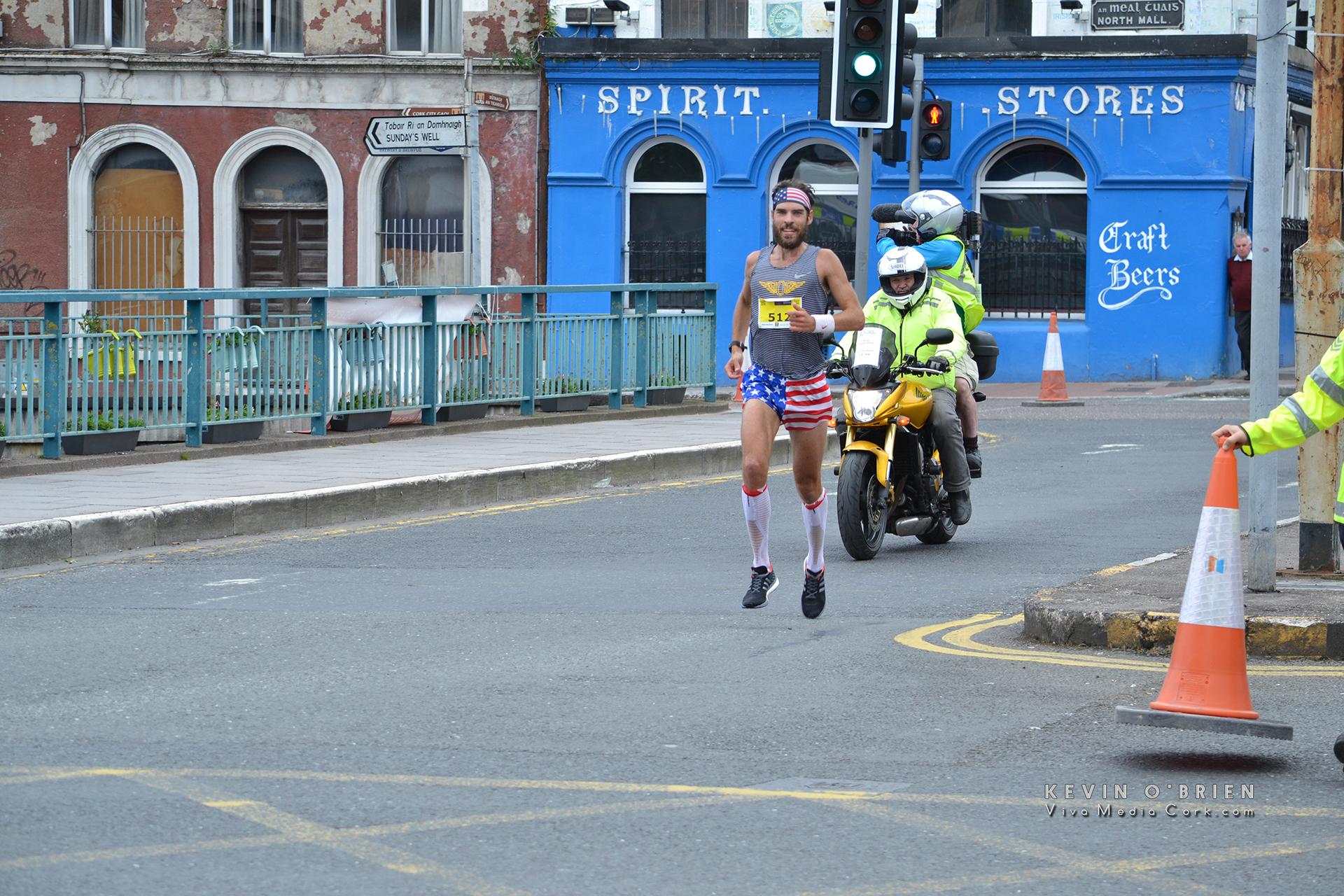 Cork City Marathon (1)