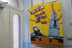 Port of Cork.jpg