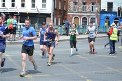 Cork City Marathon (14)