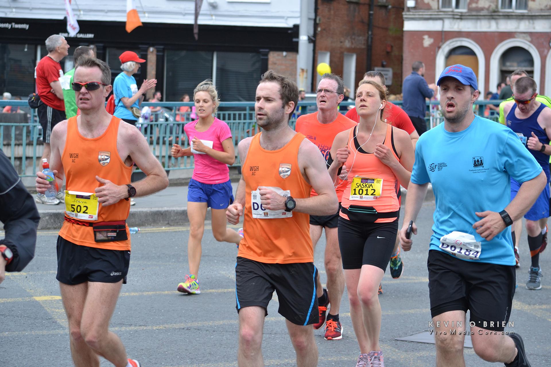 Cork City Marathon (17)