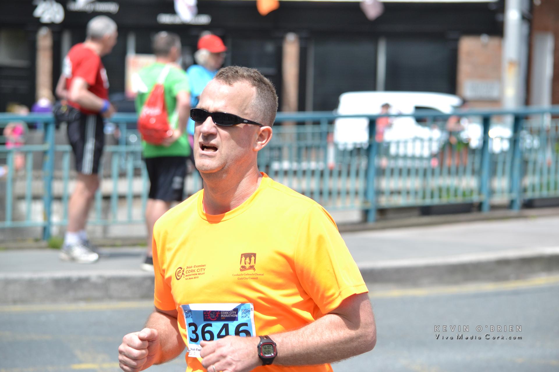 Cork City Marathon (15)