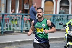 Cork City Marathon (13)
