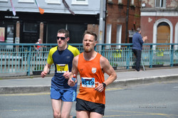 Cork City Marathon (7)