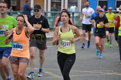 Cork City Marathon (19)