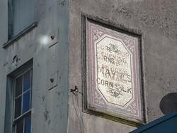 Mayne's Pharmacy